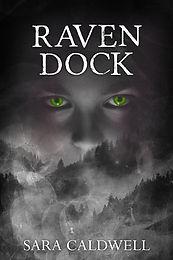 Raven Dock Ebook Cover.jpg