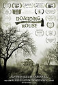 BOARDING_HOUSE_POSTER_AWARDS_2016 (5).jp