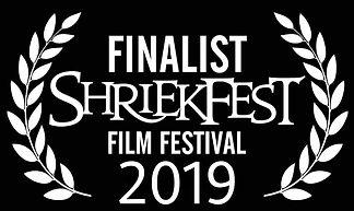 2019 finalist black laurel.jpg