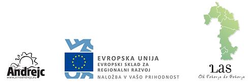 vztrajno-trajno-logo.png