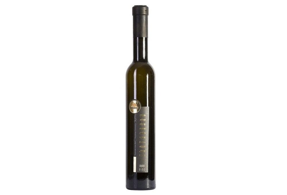 Chardonnay-ledeno3