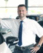 Verkauf_Mitarbeiter_3.jpg