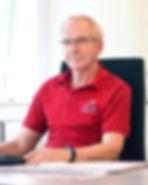 Service_Nord_Mitarbeiter_4.jpg