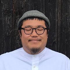 K.Haraguchi