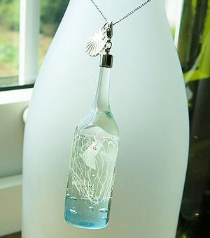 クラゲボトル