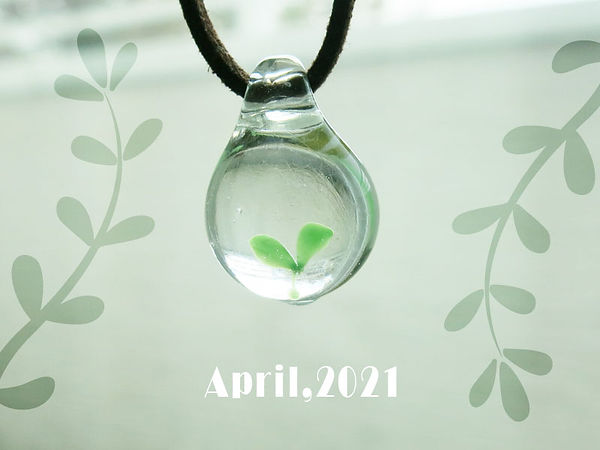 202104_sprout.jpg