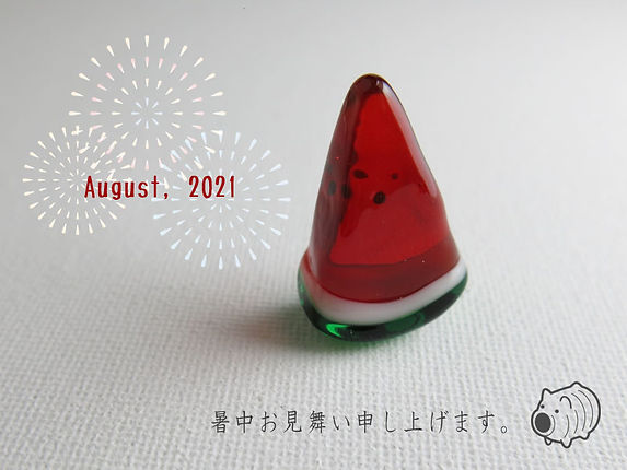 202108_watermelon.jpg
