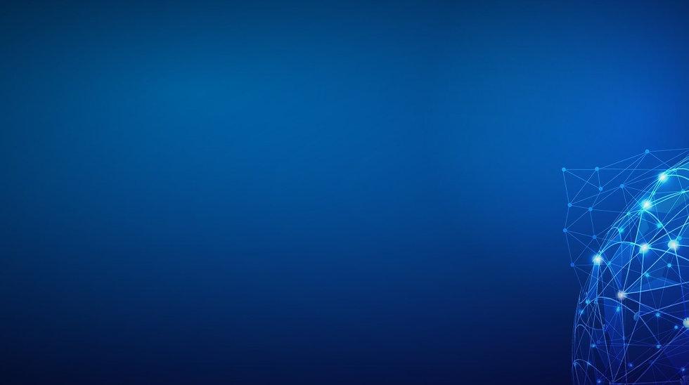 1580387336_21-p-tekhnologichnie-foni-66_