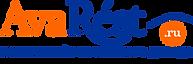 AvaRest лого ПНГ.png