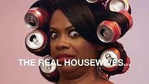 real housewives comp.jpg