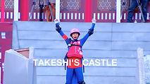 takeshis castle.jpg