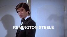 remington steele.jpg