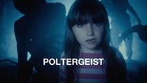 poltergeist.jpg