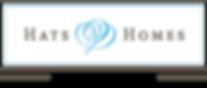HH_logo_wide_tagline.png