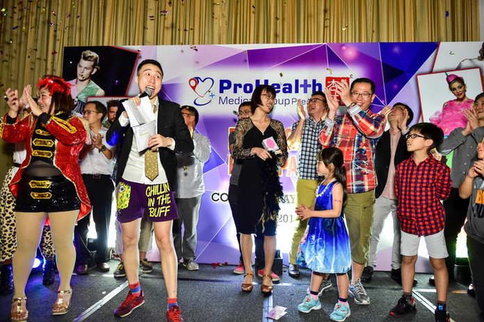 080717 ProHealth Fashion Faux Pas-578.jp