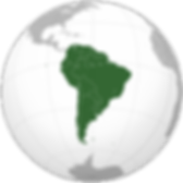 800px-South_America_(orthographic_projec