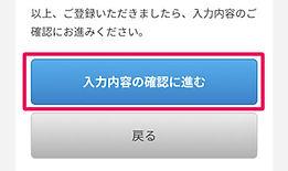 005_05_sp.jpg