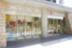 06Kashiwanoha_outside01_w100_350dpi.jpg