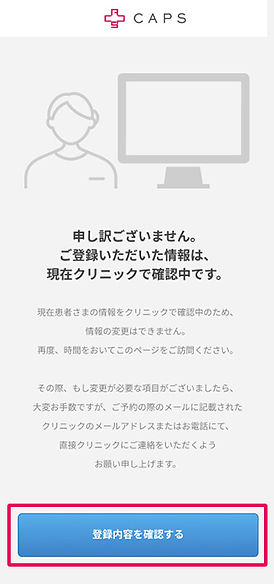 016_sp.jpg
