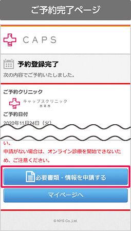 001_sp.jpg