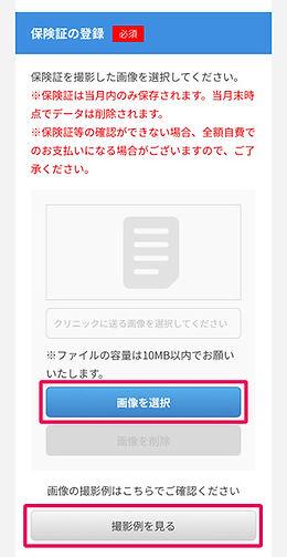 004_04_sp.jpg
