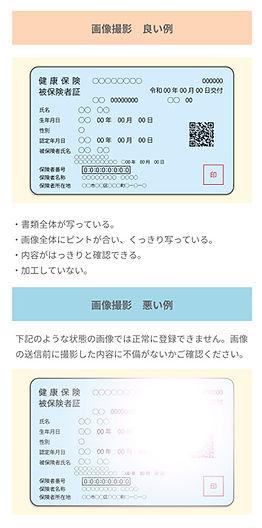 004_05_sp.jpg