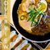 Ichigo Ichie Ramen - Ramen in Richmond Ironwood [OVERVIEW]