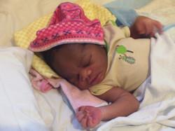 Nebraska Birth Keeper   Haiti