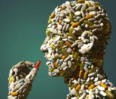 Western medicine… Our Savior and Idol??