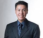 Leo-Pien-Ming-Sean-Pic-with-Name-min-1.j