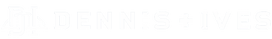 Dennis + Ives - Blue Logo UPDATED (1).pn