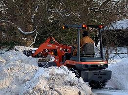 mikey plowing.jpg