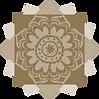 AVVI Logo no text.png