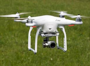 DJI-Phantom-3-drone-1188x792.jpg