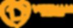vhc_logo.png