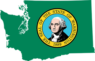 1600px-Flag_map_of_Washington.svg.png