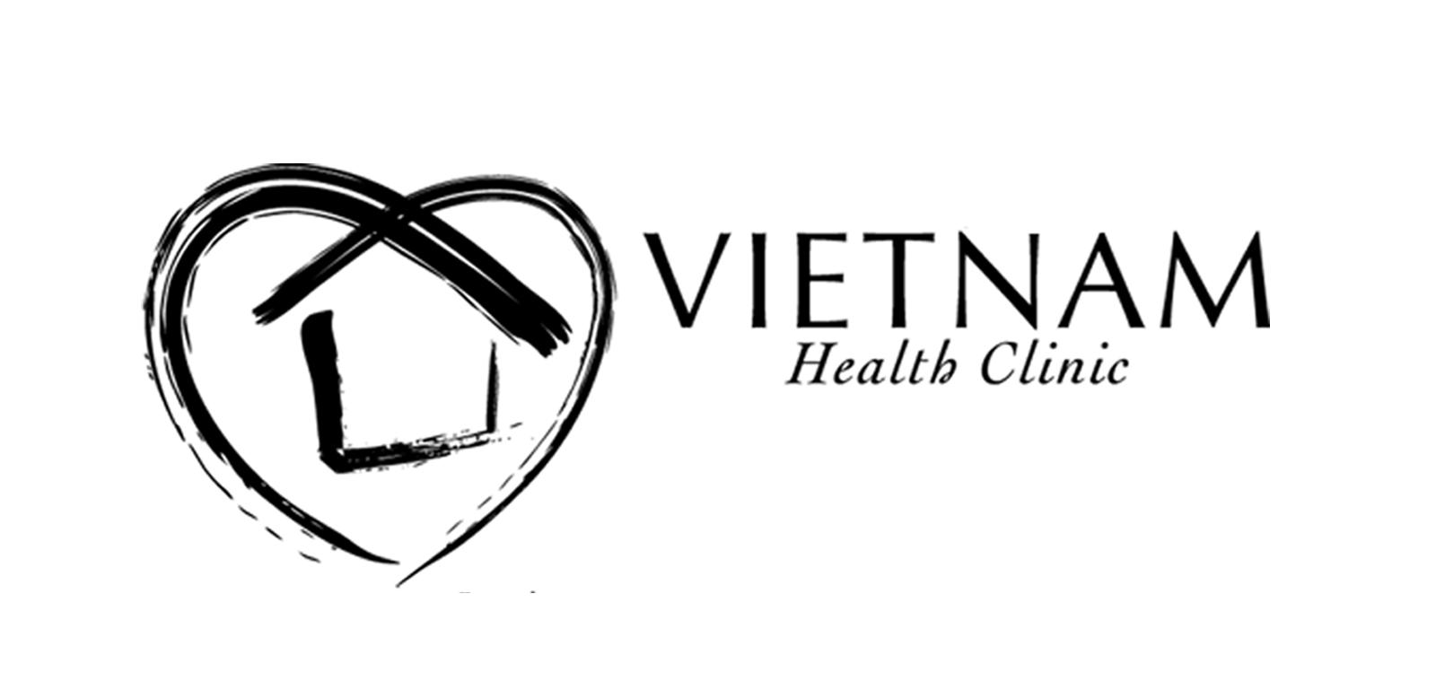 VHC Donate