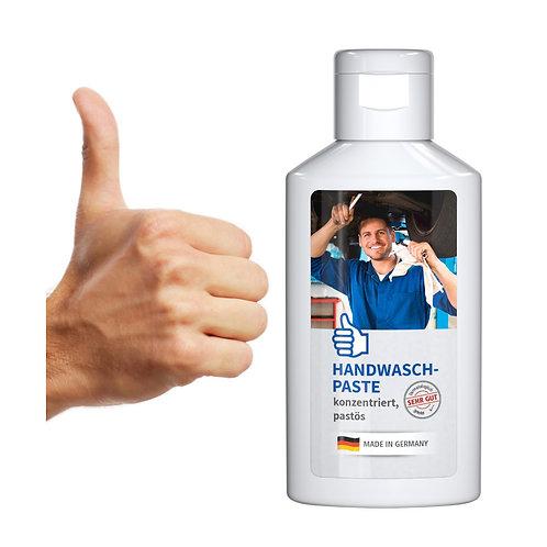 Handwaschpaste 50ML