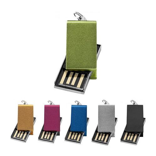 Mini Rotate USB-Stick