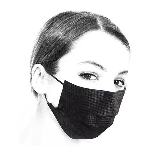 Gesischtsschutz OP-Maske Django