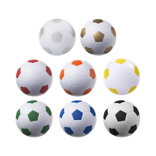 Fussball Antistressball