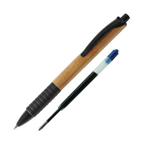 Kugelschreiber Bamboo