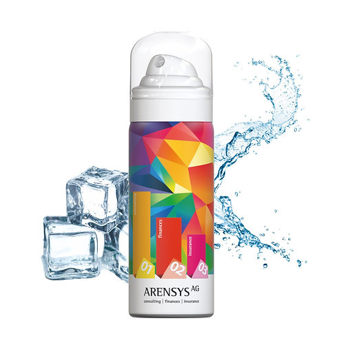 50ML Aqua Spray