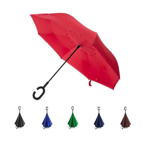 Wenderegenschirm Hamfrey
