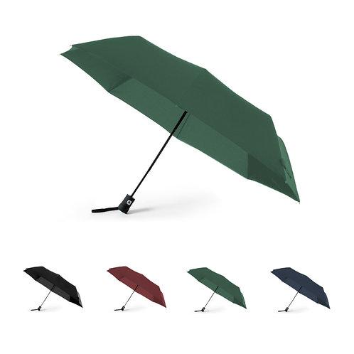 Knirps-Regenschirm Hebol
