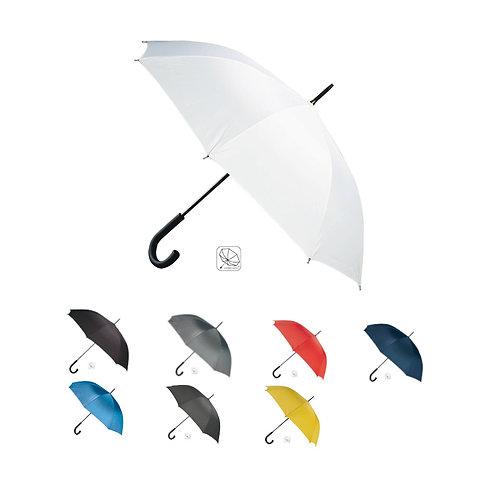 Regenschirm Tempo