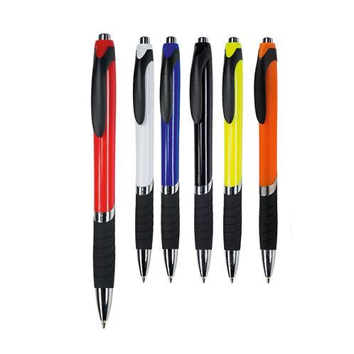 Kugelschreiber JET