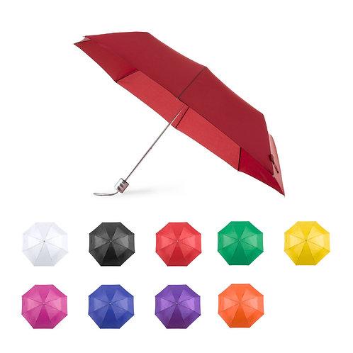 Knirps-Regenschirm Ziant