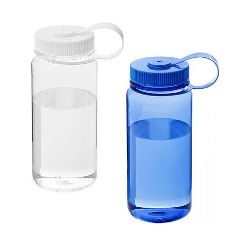 Hardy 650 ml Flasche