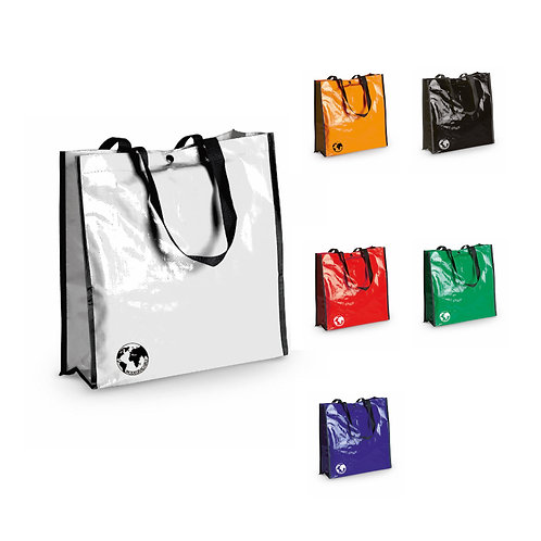 Tasche Recycle